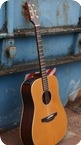 Takamine NP 15 1989 Natural