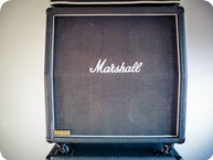Marshall-JCM 800 4x12 With Original Celestion G12-65 Speakers-1982