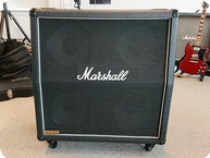 Marshall JCM 800 4x12 With Original Celestion G12 65 Speakers 1982
