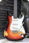 Fender-Stratocaster-1960-Sunburst