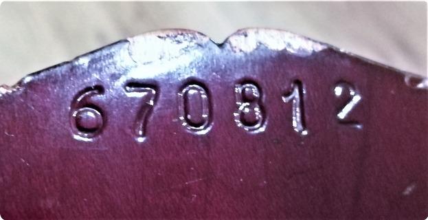 Gibson  Sg Ii 1972 Cherry