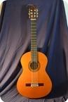 Jose Ramirez 1a Especial 664 CDIN 2000