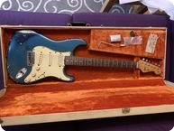 Fender-Stratocaster-1963-Lake Placid Blue