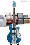 Duesenberg-Mike-Campbell-Heartbreaker-Starplayer-TV-Lake-Placid-Blue