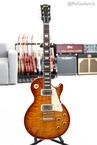 Gibson-Les Paul Custom Shop 59 Historic Reissue R9 1959 95-1995