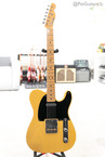 Fender-Custom-Shop-51-Nocaster-Telecaster-2000