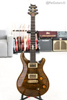 PRS-Private-Stock-McCarty-Brazilian-With-Tiger-Eye-Flame-Top-2005