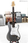 PRS Silver Sky John Mayer Signature In Tungsten 7lbs Paul Reed Smith 2018