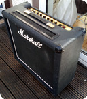 Marshall-JMP 2150-1978-Black