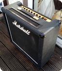 Marshall-JMP 2150-1978-Black