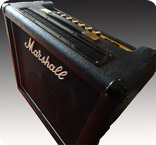 Marshall JMP 2150 1978 Black