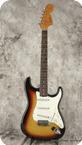 Fender-Stratocaster-1966-3-tone-Sunburst