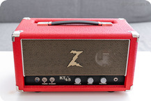 DR.-Z-KT-45-Head-In-Red