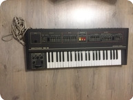Electronika-Em-25