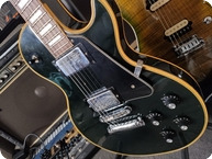 Greco-Les-Paul-Standard-1977-Black