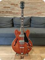 Gibson Es 330 1966 Cherry