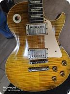 Replica 59 Lp 2019 Lemon Aged