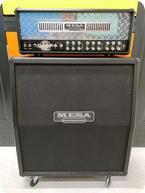 Mesa-Boogie-Dual-Rectifier-2014-Black