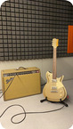Fano RB6 2013 Gold