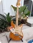 Fender-Stratocaster-1972-Natural