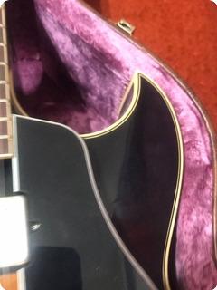Gibson Es.175 2018 Sunburst