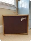 Gibson GA 18T 1961 Tweed