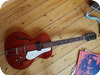Epiphone-Century-E422T-1961-Royal-Burgundy