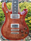 Prs Paul Reed Smith McCarty495 2018 Autumn Sky