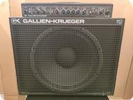 Gallien-Krueger-GK112-2013-Black