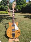 Fender-Coronado-1968-Naturl-Wood