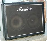Marshall JMP50 2104 Master Model MK2 Lead 1978 Black