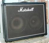 Marshall-JMP50 2104 Master Model MK2 Lead-1978-Black