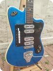 Elite-40-V-1964-Sparkling-Blue