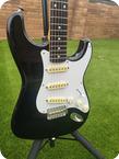 Fender-Stratocaster-1987-Black