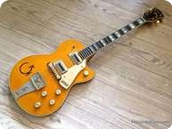 Gretsch-7620-Country-Roc-1975