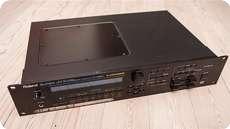 JV1080 1990