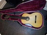 7 String 2008