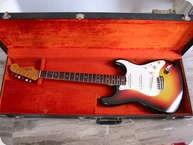 Fender-Stratocaster-1965