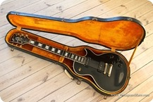 Gibson-Les-Paul-Custom-1957-Black-Beauty