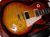 Gibson-Gibson-Jimmy-Page-Custom-Authentic-Les-Paul-1-Near-MINT-2006-Page-Burst