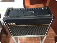 Vox AC30 Top Boost 1965