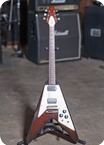 Gibson-Flying V-1975
