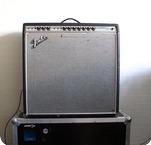 Fender Super Reverb 1968