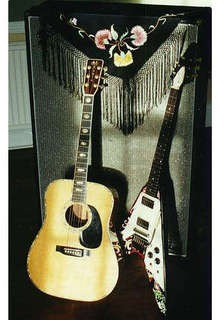 fender jimi hendrix 39 s dual showman 2x15 cabinet 1968 amp for sale rock stars guitars. Black Bedroom Furniture Sets. Home Design Ideas