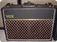 Vox-AC30 AC 30-1968