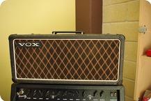 Vox AC50 1966