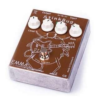 Emma Electronic Sb 1 Stinkbug