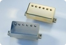 Good Tone Humbucker 2018