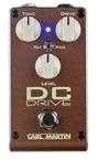 Carl Martin DC Drive