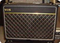 Vox-V15-1970